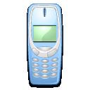 nokia_mobil_3310_artic_blue